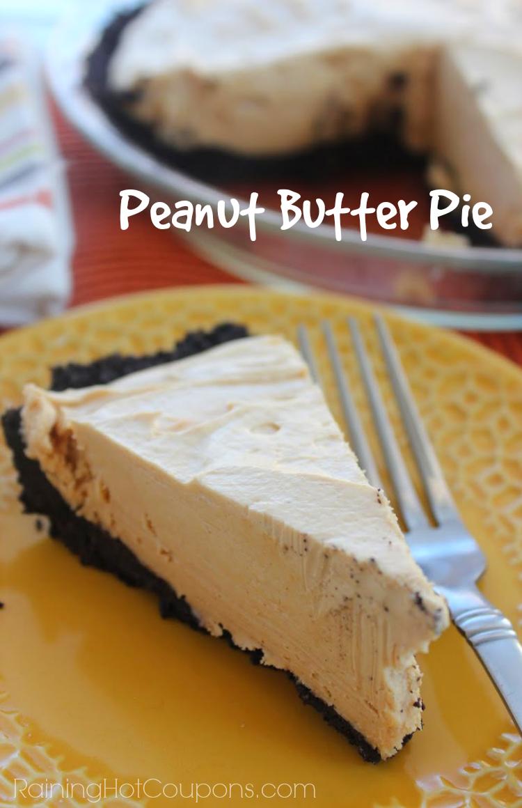 peanut butter pie.png