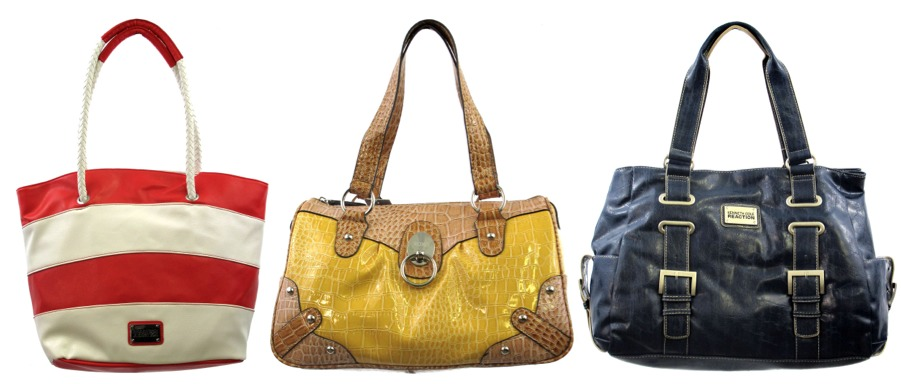 *HOT* BuyNowOrNever: Huge Sale on Name Brand Handbags Only $15 (Reg. $69!)