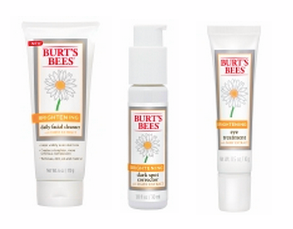 screen shot 2014 04 07 at 5 55 49 am Burts Bees Skin Care Products Only $2.89 Each At Walgreens, Beginning 4/13