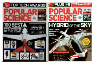 screen shot 2014 04 18 at 10 42 42 pm 300x201 Free 2 Year Subscription to Popular Science Magazine