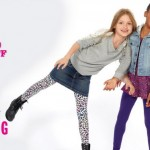 *HOT* The Children's Place: 40% Off Entire Purchase + FREE Shipping = Tees Only $2.09, PJ's $4.19 + More!
