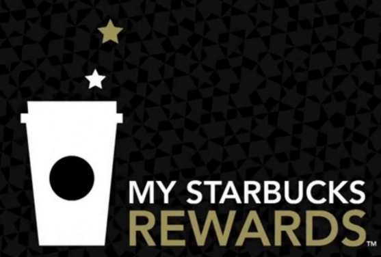 how to get starbucks star codes