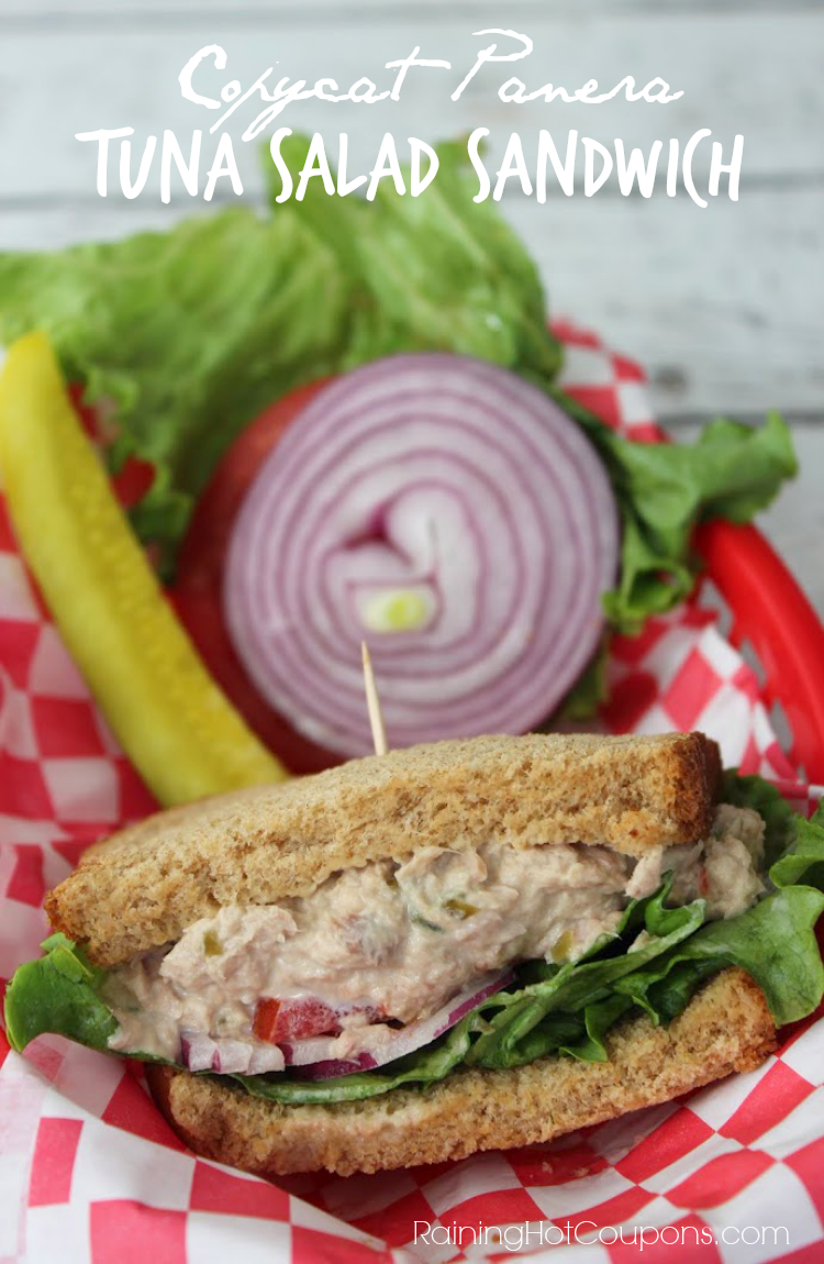 tuna sandwich.png