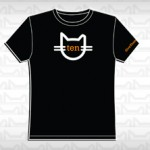 Possible FREE Give Them Ten T-shirt (IN, KY, OH Only)