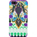 Amazon: Silicone Tribal Pattern 3 in1 Hybrid Combo Hard Case for iPhone 4/4S Only $2.99 Shipped