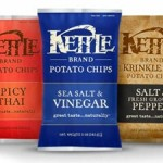 Walgreens: Kettle Chips Only $2 (Starting 6/1)