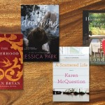 Free Coupon for Two Select Hardback or PaperBack Books for $14