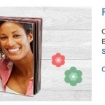 *HOT* Walgreens: FREE 4.5×6 Photo Brag Book ($6.99 Value) – Just Pay $2.99 Shipping!
