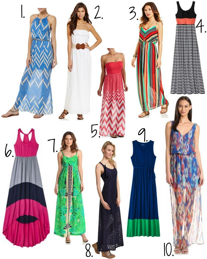 The dress for sale - Dresses
