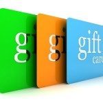 FREE and Bonus Gift Card Offers 2014 (Perfect for Gifts!)