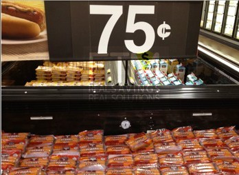hot *HOT* FREE Bar S Hot Dogs at Walmart!