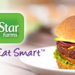 Apply to Host a MorningStar House Party = FREE Full-Size Products, Coupons and More!