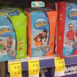 Walgreens: *HOT* Huggies Little Swimmers Only $4.49 (Reg. $10+)
