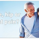 *HOT* FREE Knee Pain Relief Kit!