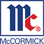 Sign Up for the McCormick Testing Program – Try New Products for FREE!