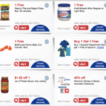 *HOT* FREE Food Products at Meijer!