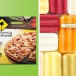 Target: FREE Outshine Fruit Bars wyb California Pizza Kitchen Pizzas