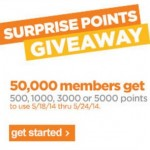 *HOT* FREE $3 to Spend at Kmart or Sears