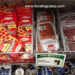 Hormel Pepperoni Only $0.50 at Dollar Tree