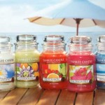 Yankee Candle: Buy 1 Candle Get 1 FREE Coupon! ($27.99 Value!)