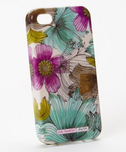zu10152127 main tm1399397772 249x300 Floral iPhone 4/4s Cases and Accessories As Low As $6.99