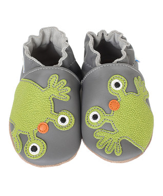zu6944524 main tm1389133295 Zulily: Roobeez Shoes and Socks As Low as $6.99