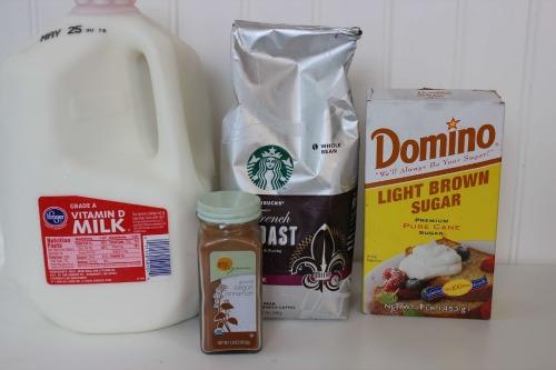 41.jpg1 Copycat Starbucks Iced Cinnamon Dolce Latte