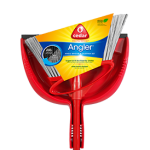 Target: Schick Razor & Zest Bar Soap Only $0.77