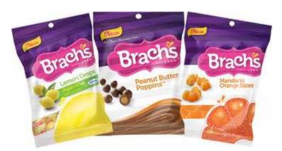 Brachs-Candy