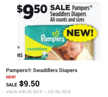 These Pampers offers are available online at helmbactidi.ga With the Pamper discount codes you pick online, you can shop for the perfect Pamper diapers and wipes which you would need to keep your child comfortable. If you are looking for Pampers Swaddlers coupons, you can find them right here.