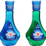 Scope Mouthwash Just $0.67 at Walgreens, beginning 6/29