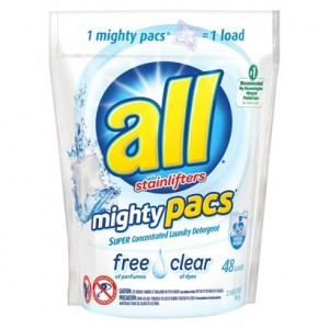 all-small-mighty-pacs-300x300