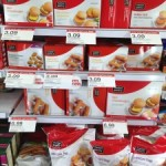 *HOT* Target: Market Pantry Appetizers Only $0.55 a Box!