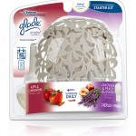 Walgreens: FREE Glade Plugins Refill wyb Glade Customizables Kit (Starting 6/15)