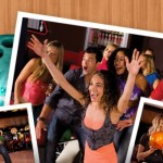 *HOT* AMF Bowling: FREE One Hour of Bowling!