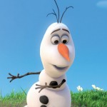 Disney Movie Rewards: New 5 Point Code + 104 FREE Points!