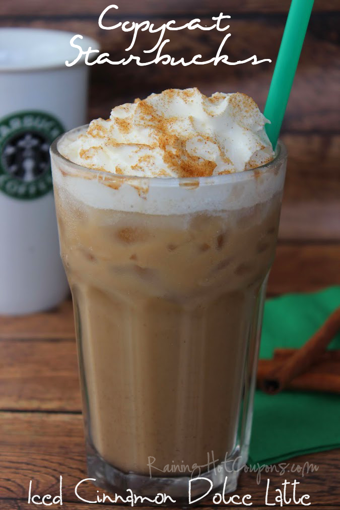 iced cinnamon dolce latte.png