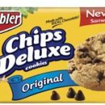 FREE Keebler Cookies at Kroger