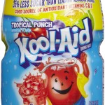 Walgreens: FREE CountryTime, Kool-Aid, or Crystal Light Drink Mixes (Starting 6/29)