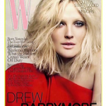 Free Subscription to W Magazine