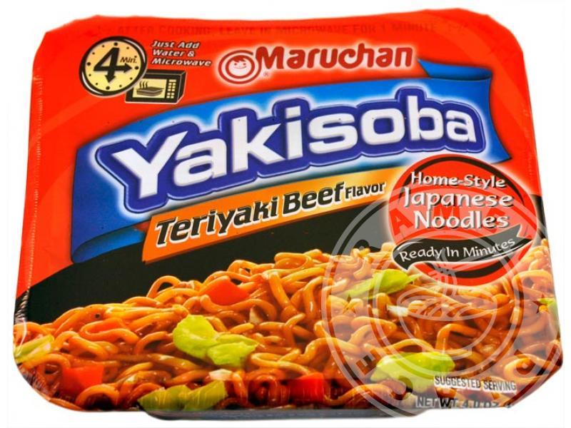maruchan-teriyakibeef-yakisoba-front