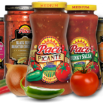 Rare $1/2 Pace Salsa Coupon (No Size Restrictions!)
