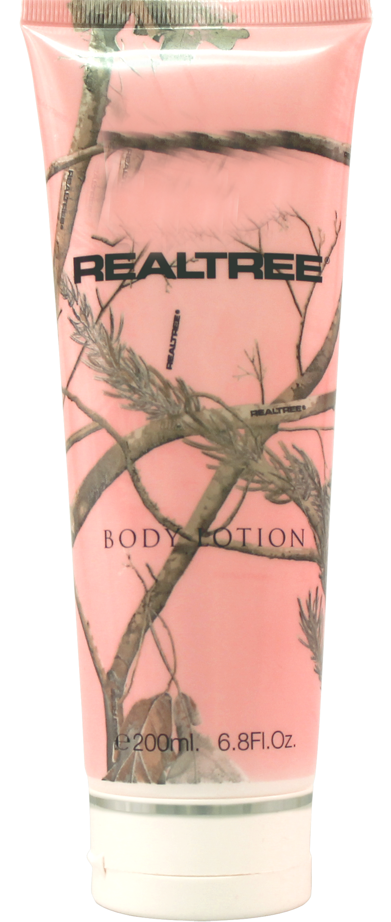 realtree-for-her-body-lotio_1