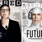 FREE Subscription to Wired Magazine