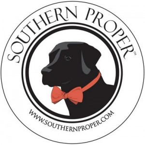 southern-proper-300x300