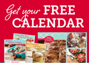 2015-Betty-Crocker-Calendar-300x211