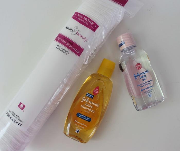 21.jpg1 DIY Makeup Remover Pads
