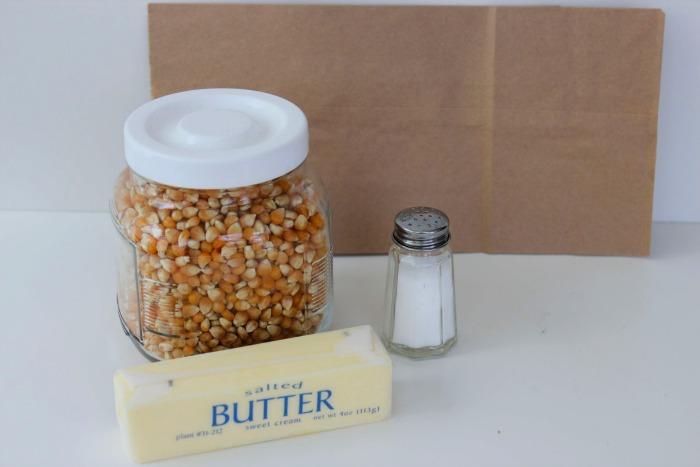 34.jpg4 DIY Microwave Popcorn