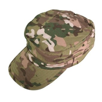 41Mt3ciIlLL. UX342  Amazon: Camouflage Military Cap Only $4.64 Shipped