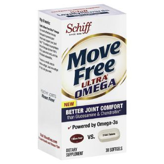 Free Sample Of Schiff Move Free Ultra. Individual Development Plan Examples Template. Commission Sheet Template. S B Engineers And Constructors Template. Grant Proposal Format Example. Real Estate Pictures Free Template. Two Week Calendar Printable Template. Resume Introduction Examples. Swot Powerpoint Template Free Download
